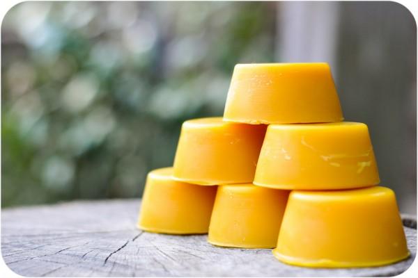 yellowaspens-1-of-1-600x400